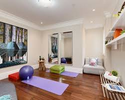 Small Picture Yoga Room Decorating A Yoga Room Home Decorating Yoga Room Home