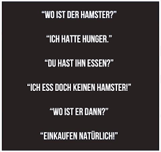 1pic4u Geil Lustigesprüche Laughing Liebe Lustig Witzig