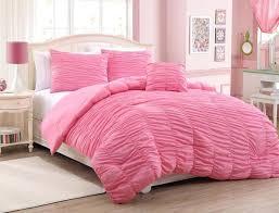 pink bedding full sets queen ideas set and blue size modern comforter quilt purple