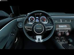 2007 chevy silverado center console,chevrolet sport truck parts