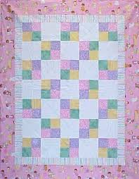 Image detail for -quilt in a weekend for a baby shower or welcome ... & Image detail for -quilt in a weekend for a baby shower or welcome baby gift Adamdwight.com