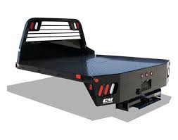 CM Truck Beds Truck Bo s