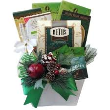 gift baskets canada costco canada gift baskets