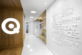 office wall designs. iqmetrix u2013 vancouver offices office wall designoffice designs