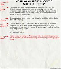 Newspaper Editorial Template How To Write An Editorial Thats Persuasive Af
