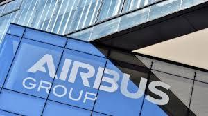 Офис airbus обыскали в ходе расследования связанного с  Офис airbus обыскали в ходе расследования связанного с Казахстаном и Саркози ratel kz Аналитический Интернет портал