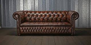 best leather couch best leather chesterfield sofa best leather sofa best leather sofa brands leather couch