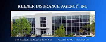 keener insurance quality insurance for a great value auto home life