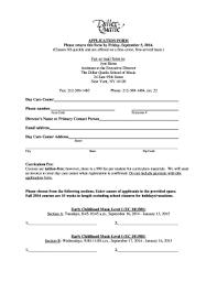 Application Forms Sample Teacher Training Application Form Sample Fill Online Printable