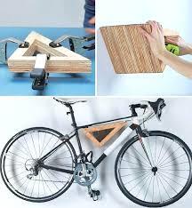 diy bike storage creative bike storage racks diy garage bike storage ideas