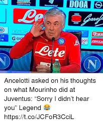 Casino Onlins Tin Di Por Cete Ancelotti Asked On His Thoughts On