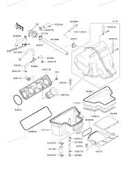 Nice yamaha outboard wiring diagram gallery electrical circuit yamaha xs1100 wiring diagram yamaha 15 hp service manual