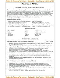 Professional Resume Writing Service Hire A Professional Resume