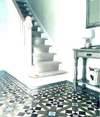 best carpet for stairs. Stair Carpet Ideas Best For Stairs Carpeting Runner