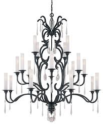 Wage Lighting Design Wage Lighting Ideas For The Townhouse Chandelier