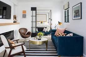 Small Living Room Design Ideas Hgtv
