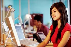 computer science assignment help computer science homework help in colleges people do not attend their lectures seriously hence they need computer science assignment help while doing the assignments