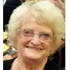 Funeral Notices - Doreen HILTON