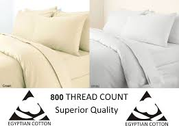 800 thread count sheets. Egyptian Cotton 800 Thread Count Fitted Bed Sheet Linen Sheets O