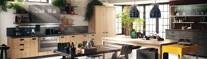 scavolini mood kitchen light scavolini contemporary kitchen. Scavolini Mood Kitchen Light Contemporary T
