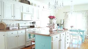 painting kitchen cabinets painting kitchen cabinets is easy to do with these tips repaint kitchen cabinets painting kitchen cabinets