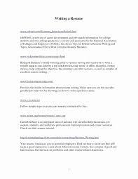 Call Center Resume Sample Call Center Resume Sample
