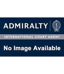 British Admiralty Nautical Chart 8237 Port Approach Guide Kotka And Hamina