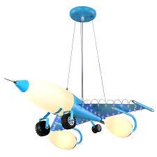 airplane light fixture airplane light fixture com with boy ideas airplane propeller light fixture airplane light fixture