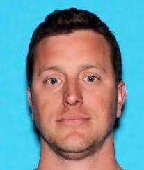 Dustin Palmer Corder - Sex Offender in Chesterfield Township, MI 48047 -  MI2042485