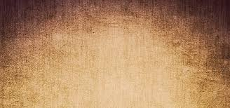 Brown Background Hd Retro Solid Background Brown Do Old Background Image For Free