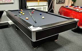 pool table er s guide the