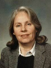 Obituary of Marilyn H. Johnson | Lind Funeral Home located in James...