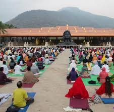 isha yoga centre anna nagar west isha yoga center yoga cles in chennai justdial