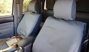 marathon seat covers armor for your