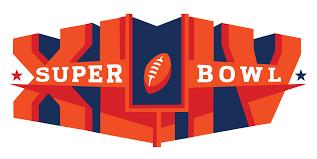 Xliv - Super Bowl Wikipedia