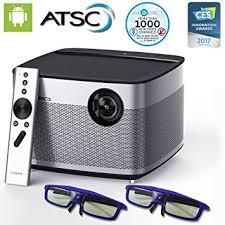 harman kardon tv. xgimi h1 native 1080p projector hd android smart 3d home theater tv harman kardon tv 4