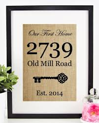 Small Picture Best 25 New home gifts ideas on Pinterest Housewarming gift
