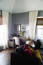 home office nook. Tips For Creating A Budget Home Office Nook Your Where You Can Focus On