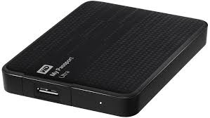 data storage devices best external hard drives of 2019 techradar