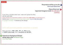 Microsoft Word Postcard Template Copyland Print Copy Direct Mail Design Services Web 16