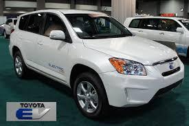 Toyota RAV4 EV - Wikipedia