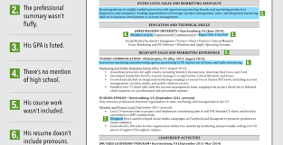 Great Resume For Google Maps Gallery Resume Templates Ideas