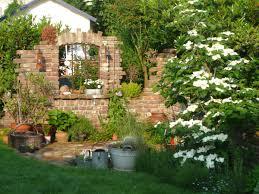Gartenforum Zeigt Her Eure G Rten Seite 8 Grillforum Und Bbq