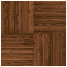wood flooring texture seamless. Bamboo Wood Floor Texture Seamless Flooring