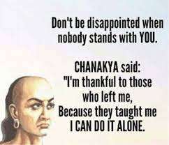 15 Inspirational Quotes of Chanakya That Can Transform Your Life - Wittyduck