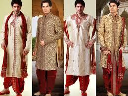 sharvani dress by indian dresses
