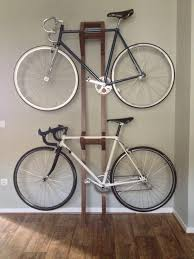 Handmade Bike hanger II Soffe can you help us build this?