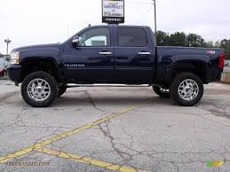 Cool 2013 Chevy Silverado Z71 For Sale At on cars Design Ideas ...