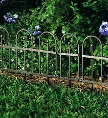 flower garden fence ideas garden border fence garden border fence ideas easy locking garden or flower flower garden fence ideas