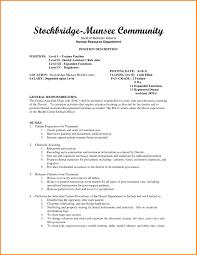 Dentist Resume Format Tomyumtumweb Com